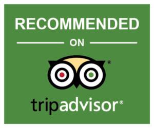 Trip Advisor Climb Lanka